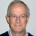 John Arrowsmith