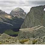Canada 2010 – Part 4